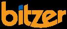 株式会社ビッツァーのロゴ