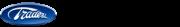 トレイダーズ証券株式会社のロゴ