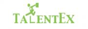 株式会社タレンテックス・タイランドのロゴ