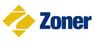 合同会社ZONERのプレスリリース9