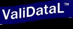 バリスティック・ビジネス・テクノロジーズのロゴ