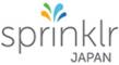 スプリンクラージャパン株式会社のロゴ