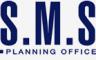 株式会社プランニングオフィスSMSのロゴ
