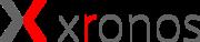 九龍勞斯有限公司(XRONOS Ltd.)のロゴ