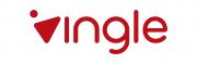 株式会社Vingle 日本支社のロゴ
