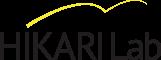 株式会社HIKARI Labのロゴ