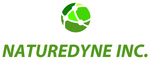 ネイチャーダイン株式会社のロゴ