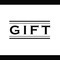 合同会社GIFTのロゴ