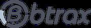 btrax japan LLCのロゴ