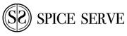 株式会社スパイスサーブのロゴ