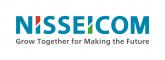 株式会社ニッセイコムのロゴ