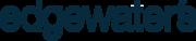 エッジウォーターズ株式会社のロゴ
