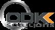 株式会社ODKソリューションズのロゴ