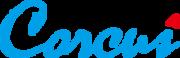 株式会社コーカスのロゴ