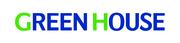 株式会社グリーンハウスのロゴ