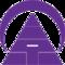 株式会社京南のロゴ