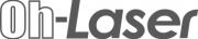 オーレーザー株式会社のロゴ