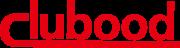 株式会社クラボードのロゴ