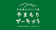 株式会社大谷開発のロゴ