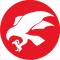 みさご珈琲のロゴ