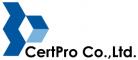 株式会社サートプロのロゴ