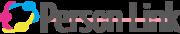 株式会社パーソンリンクのロゴ