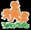 一般社団法人神戸親子遊び推進協会のロゴ
