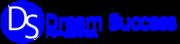 株式会社ドリームサクセスのロゴ