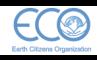 一般社団法人 Earth Citizens Organizationのロゴ