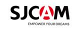SJCAM LIMITEDのロゴ