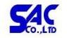 株式会社SACのプレスリリース9