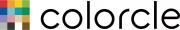 株式会社カラクルのロゴ