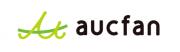 株式会社オークファンのロゴ