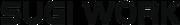 SUGI WORKのロゴ