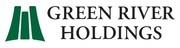 グリーンリバーホールディングス株式会社のプレスリリース10