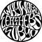 wayward leathersのロゴ