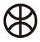 株式会社木田屋商店のロゴ