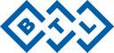 BTL Japan株式会社のロゴ