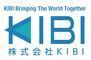 株式会社KIBIのロゴ