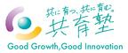 株式会社ガイアシステムのロゴ