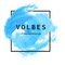 株式会社ボルブスのロゴ