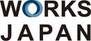 株式会社ワークス・ジャパンのロゴ