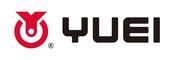 株式会社ユーエイのロゴ