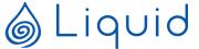 株式会社Liquidのロゴ