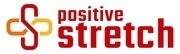 株式会社otiasのロゴ
