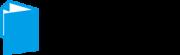 株式会社 情報工場のロゴ
