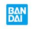株式会社 BANDAI SPIRITSのロゴ