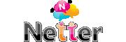 株式会社Alfreeのロゴ