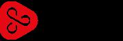 株式会社アイディスのロゴ