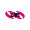 2☆LIPSのロゴ